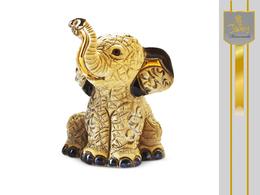 Słoniątko Azjatyckie